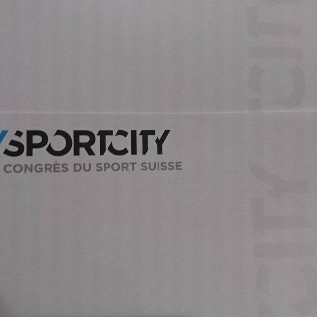 Le sport 20 Des nouvelles ides ! sportcity